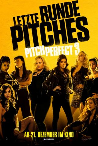kinox.to pitch perfect