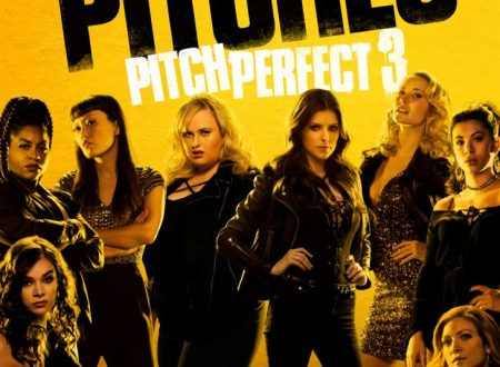 pitch perfect 3 ganzer film